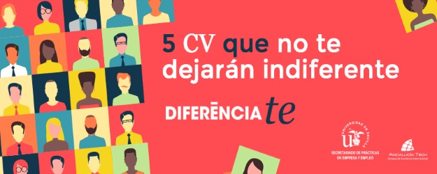 diferenciateCVFinal