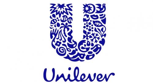 Unilever-logo81