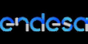 endesa-logo-primary-rgb