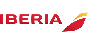 iberia-logo-detail