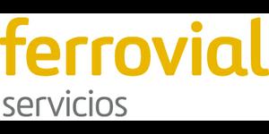 logo-168311