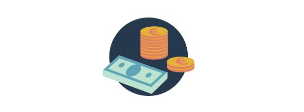12cosas_money