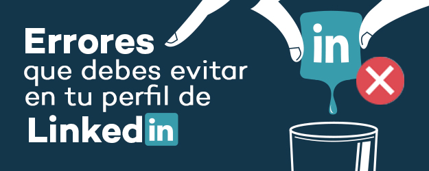 ErroresLinkedin_Post