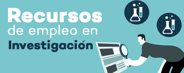 Recursos_post