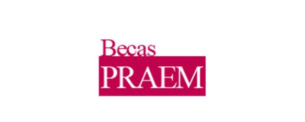praem_0_1_1_0