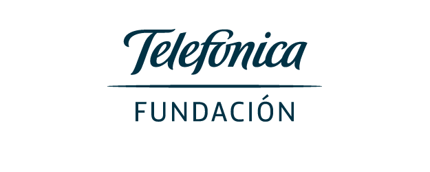 1fundacion-telefonica-educacion-digital