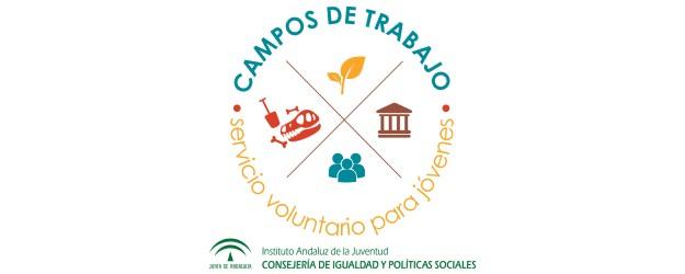 logotipo_camposdetrabajo_conlogoiaj_fondoblanco