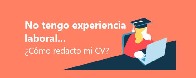 CV sin exp