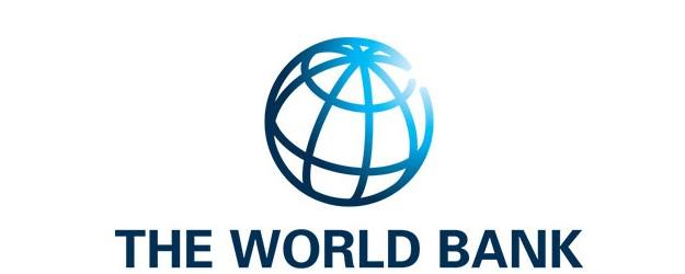The-wordld-bank