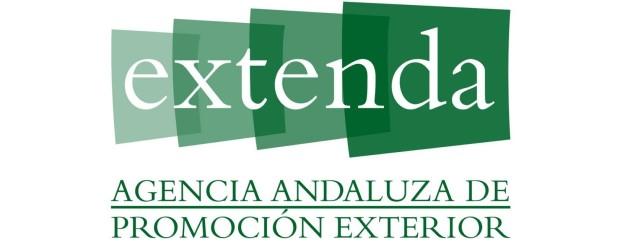 extenda-1080x653