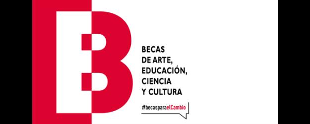 180312_convocatoria_becas 2019-04