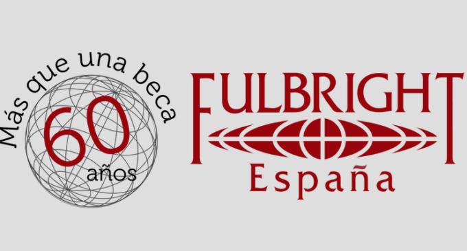 logo_Fulbright-680x365_c