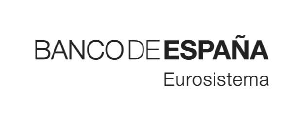 Logo_Banco_de_España