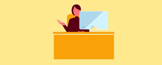 EMPLEOS CON FUTURO: EXPERTO EN E-LEARNING