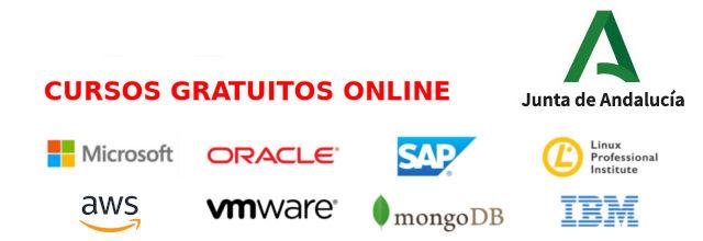 Logos_cursos_online_I