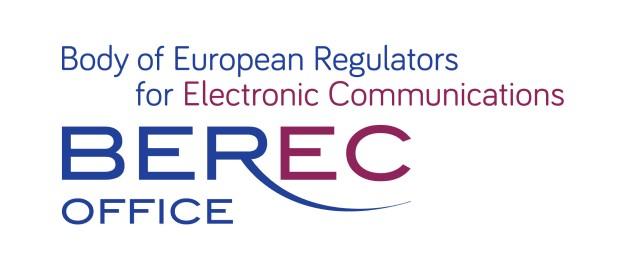 BERECOFFICE_logo-rgb-HR