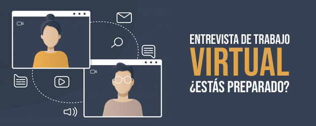 Entrevista_Virtual