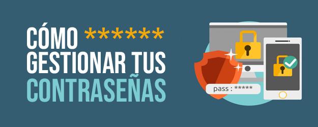 Gestionar_Contrasenas