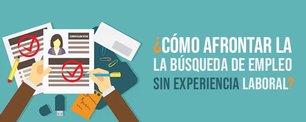 Busqueda_sin_experiencia