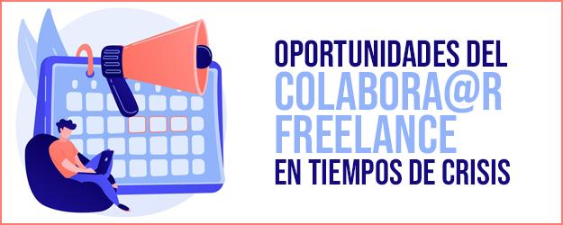 Colaborador_Freelance