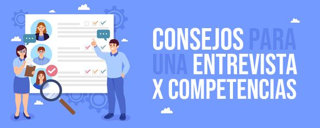 Entrevista_Competencias