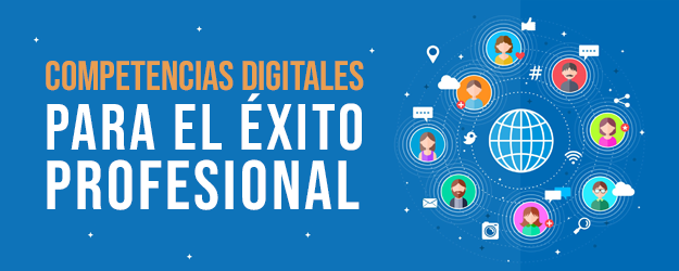 Competencia_Digital_2