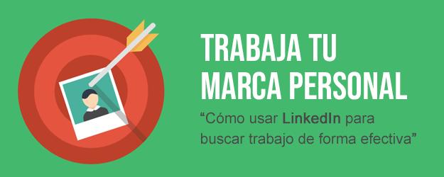 Marca_personal_linkedin