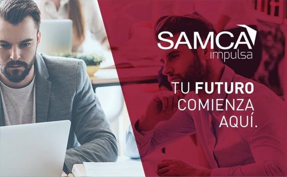 SAMCA_TE_INTERESA