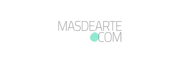 artistas_post_masdearte