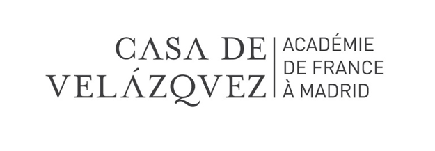 artistas_post_velazquez