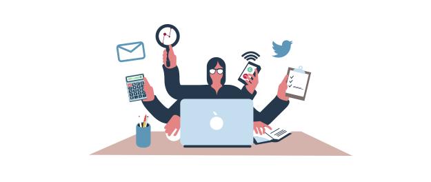 productividad_tareas_post