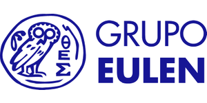 grupo-eulen-horizontal