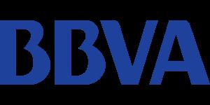 logos-empresas-talentoteca-0004-bbva